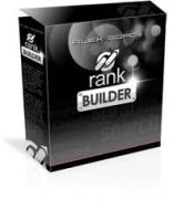 rank builder software